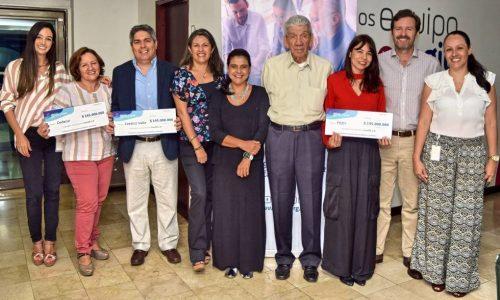 COTELCO VALLE EJECUTARÁ PROYECTO DE FORTALECIMIENTO EMPRESARIAL