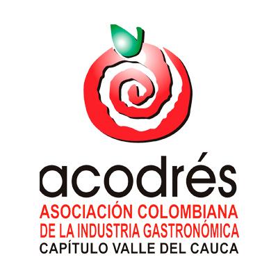 acodres