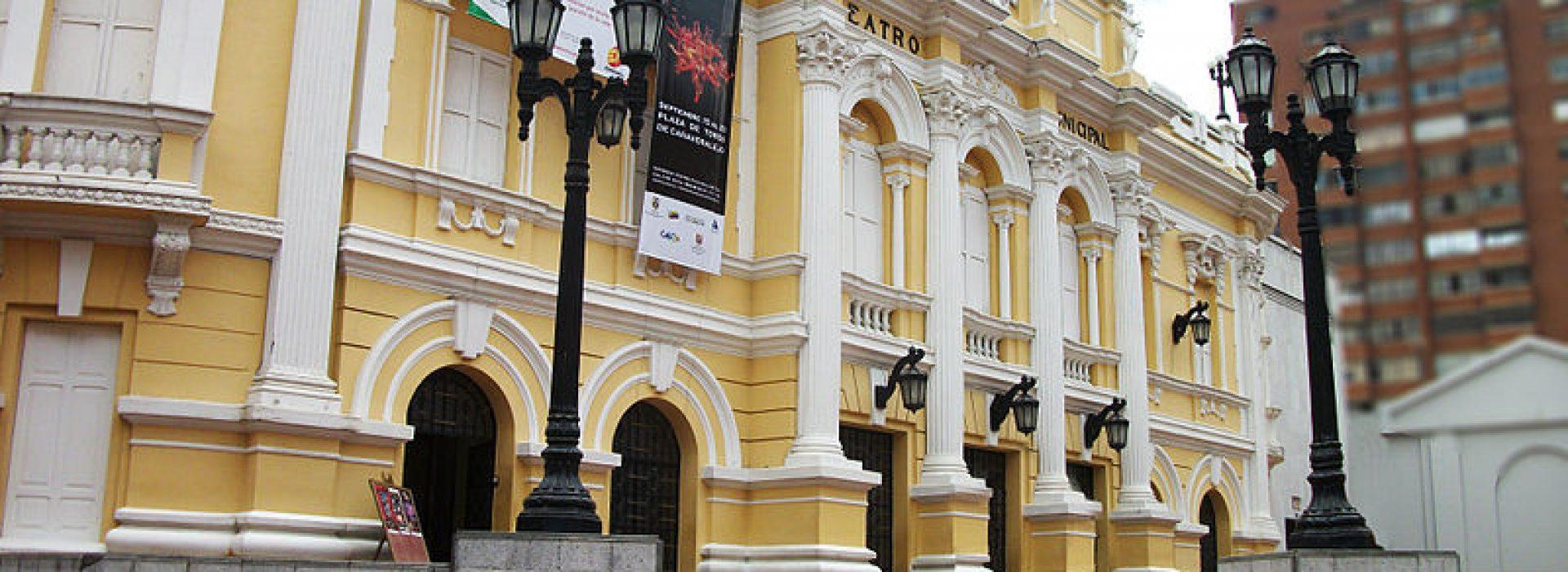 800px-Teatro_Municipal_de_Santiago_de_Cali_desde_el_anden