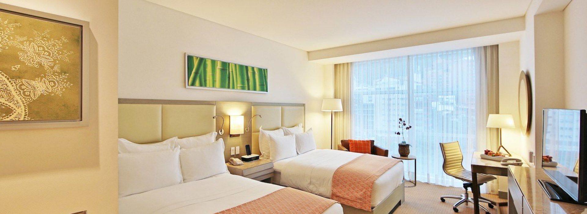 clomc-guestroom-0046-hor-wide