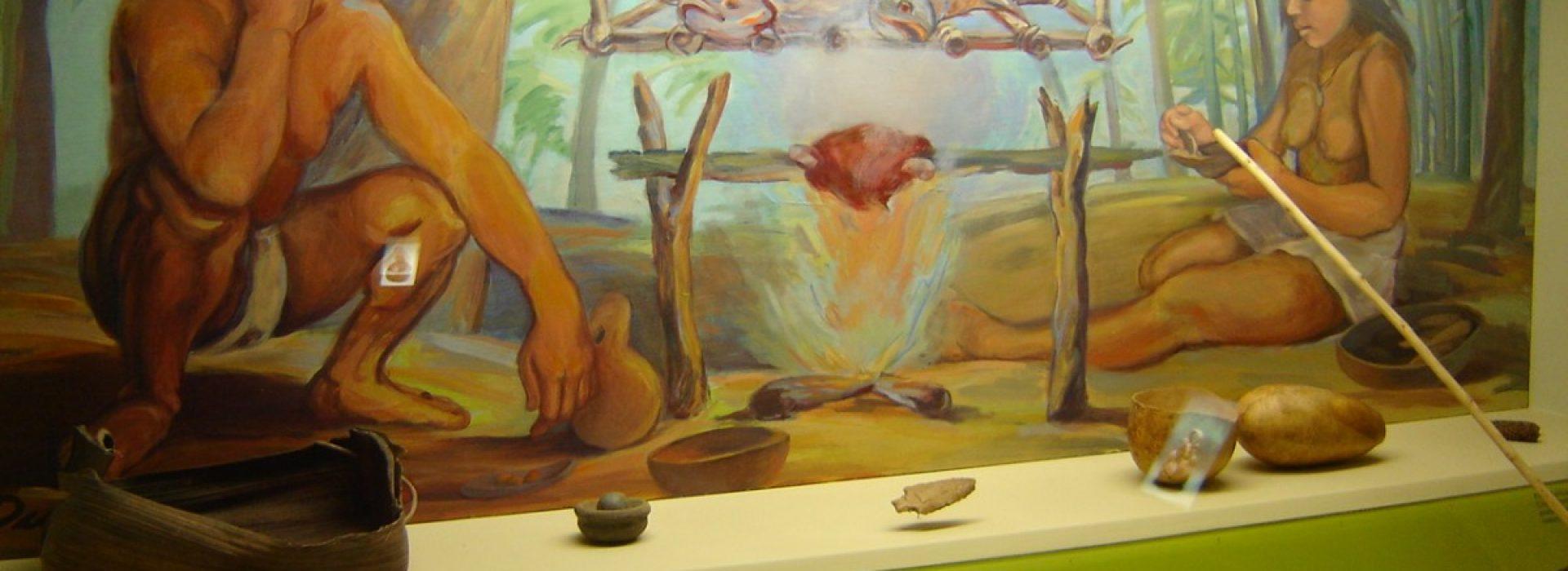 dibujo_museo_del_oro_cazadores-1200x518
