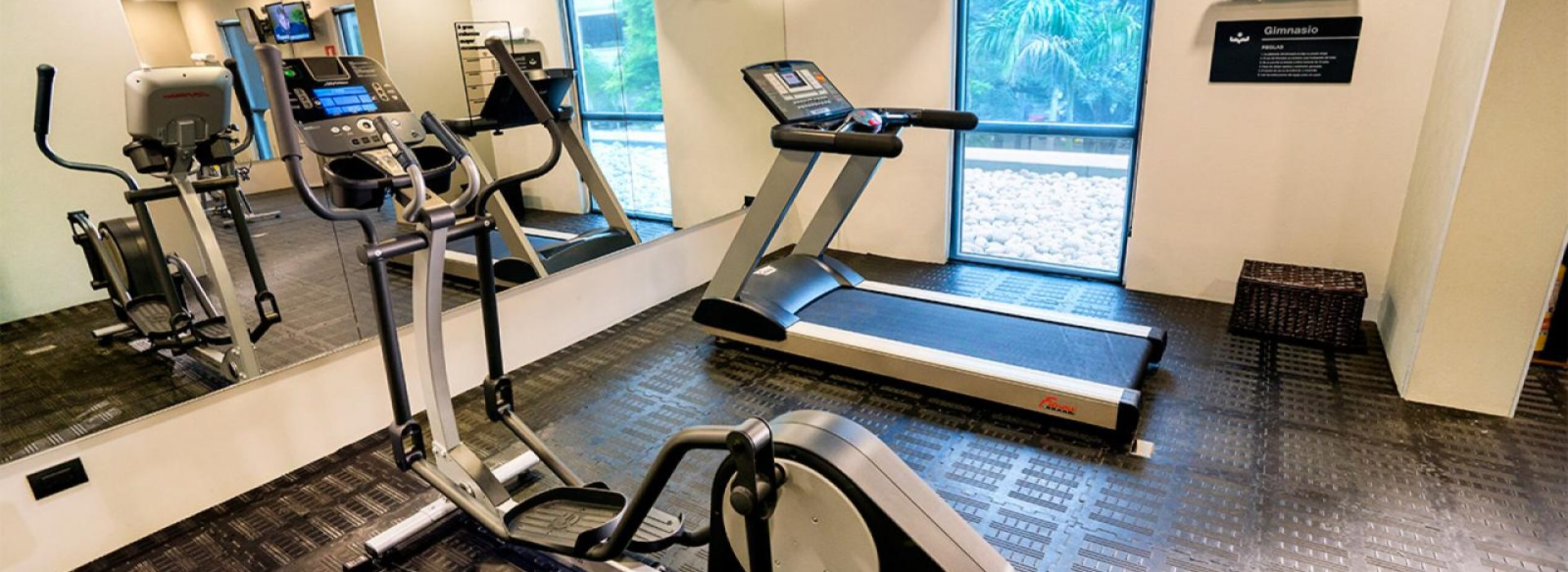hotel-cali-colombia-city-express-plus-gimnasio