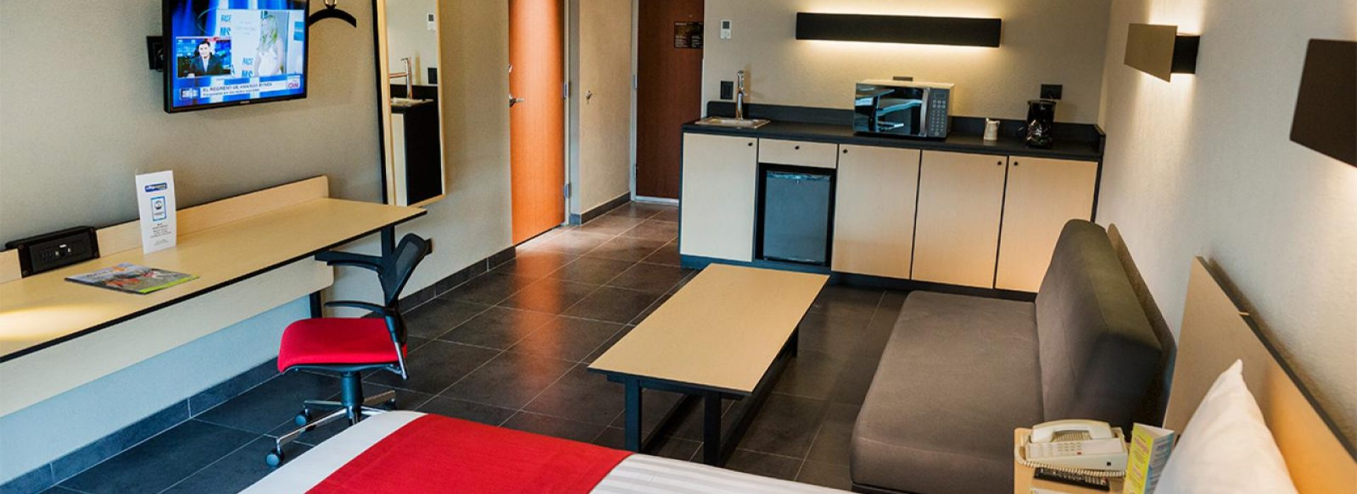 hotel-cali-colombia-city-express-plus-habitacion-suite