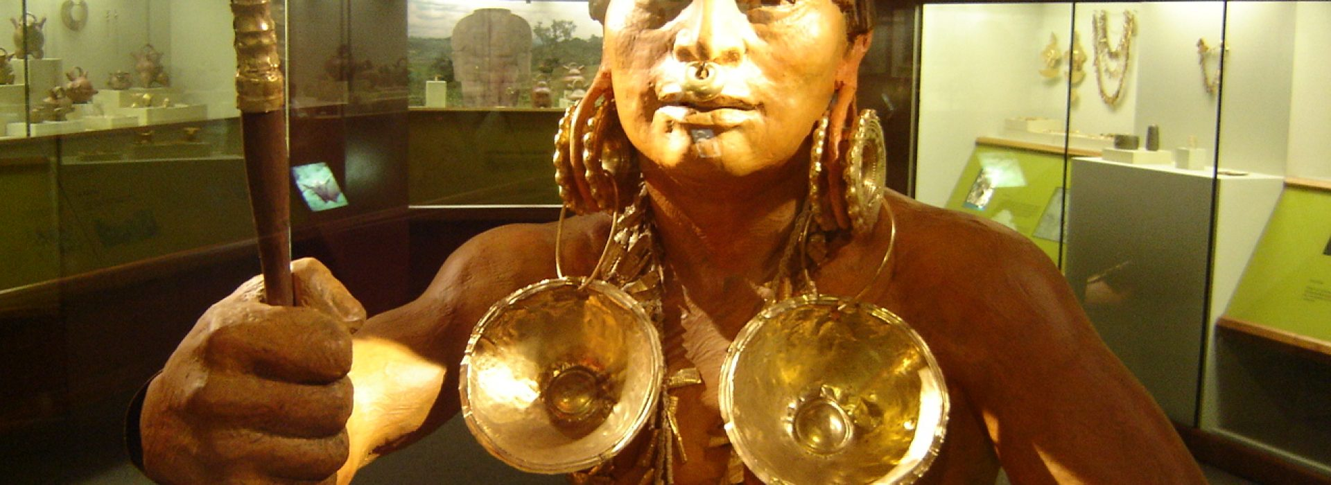 indio_museo_0