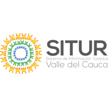logo-siturvalle-solo